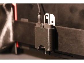 Nintendo Switch Comfort Grip - TaoTronics Bluetooth Adapter
