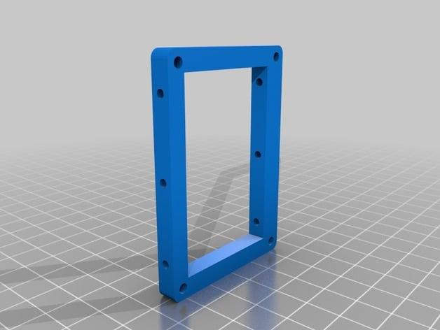 flap_frame_mounting_bracket.stl