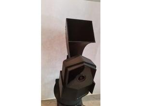 Amcrest IP Camera Amplifier / Amp