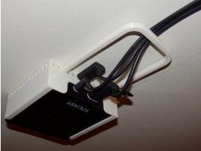 TPcast TX module holder