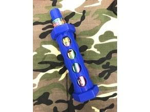 Z Product Design Vape Protector for SMOK V* Stick Mods