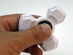 Hand Spinner / Fidget