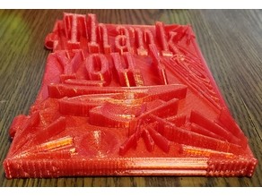 Thank You Card_BackFront Work In Progress