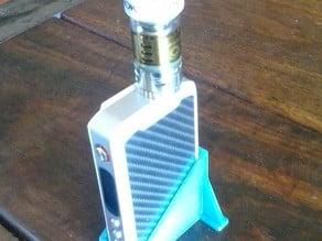 Tarot Vaporesso 200w e-cig stand