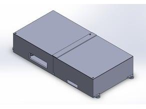 Ender 3 External Control Box