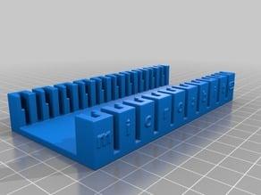 micro:bit holder (10)