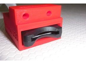 SD Card Alfawise U30