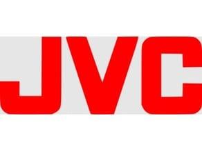 JVC Logo (1927-)