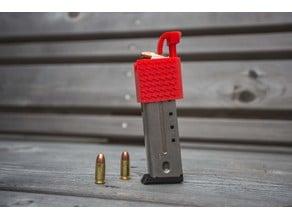 9mm Speedloader
