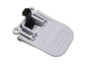Door handle for Front-loading washing machine VEDETTE
