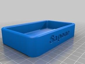 Soap Holder [ITA Version 1.0]