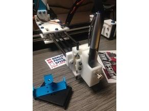 EleksDraw Pen Holder