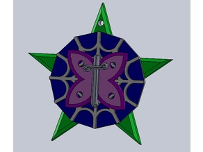 Jojo Jolene Star
