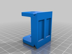 Tablet mount adapter for Sirui and Jula Art. nr: 000088