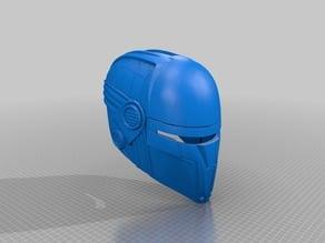 Darth Revan Mask (JTM)