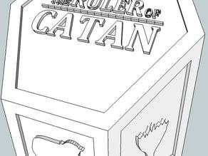 Catan Trophy