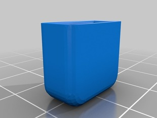 USB Cap