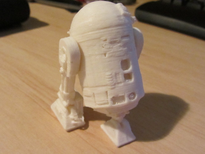 R2d2 derived from innovationbylayer fixed turned by for 15 metrotech center 7th floor brooklyn ny 11201