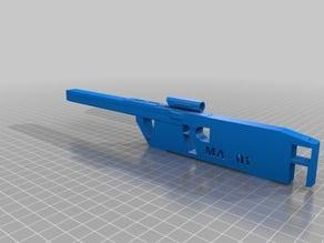 Rail Gun Prop v 1.0