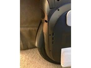 GotWay MSuper X Fender Mudguard MSX (Includes Variants)