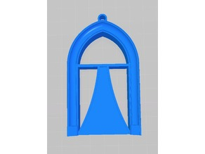 Traveler Symbol (Basic)