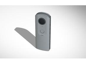 Ricoh Theta V 360 Camera