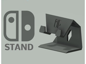 Nintendo Switch - Charging Stand