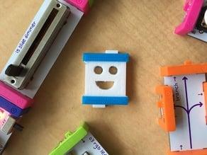 Happy littleBit