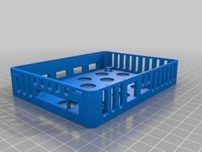 BIGTREETECH SKR V1.3 (SLIM BOX)
