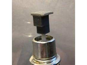 3mm Spray Nozzle