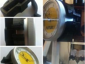 Printbed Calibration Tool
