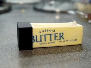 Butter Cap