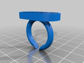 Jordyn Ring