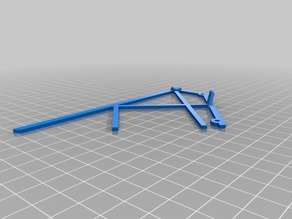 Stargate Ramps for Small Print Beds