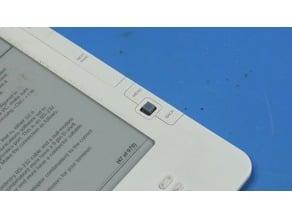 Kindle DX Joystick