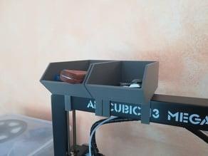Anycubic i3 Mega Equipment Box