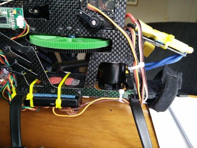 t rex 450 wiring wiring diagram for light switch u2022 rh prestonfarmmotors co