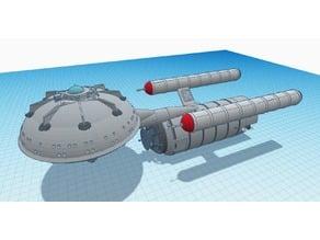 USS WhatsIt - A