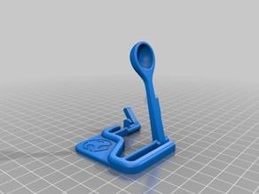 Micro catapult 1.2