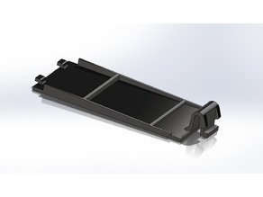 R007 & R020F Remote Cover for HITACHI BEAMER