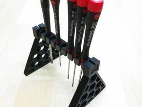Wiha tools table stand