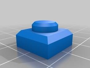 Pedestal 6