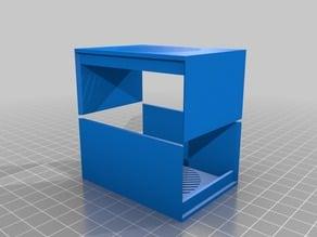 Project Box (customizable)