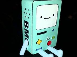 BMO - Adventure Time!