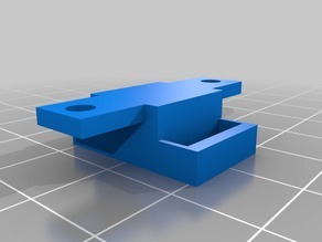 Raspberry pi mountable case and camera pivot case