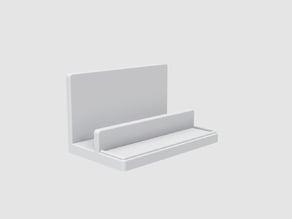 Mini table de chevet