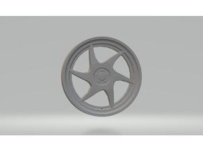 race wheels rims hot wheels