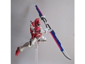HG Gundam Sword Striker Pack