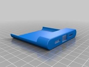 Huawei P9 Lite car holder