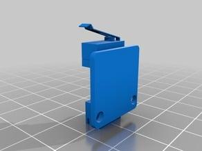 Creality CR-10/S Micro-switch